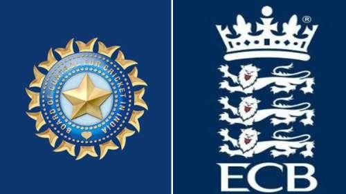 Ind Vs Eng: 5वां टेस्ट मैच खेला जाएगा और जल्द तय की जाएगी नई डेट, BCCI ने दूर किया कन्फ्यूजन
