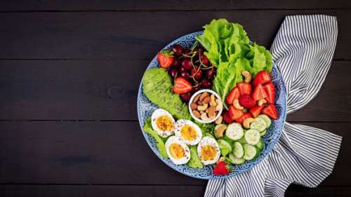 Fasting may prolong your life, but harm future generations: study