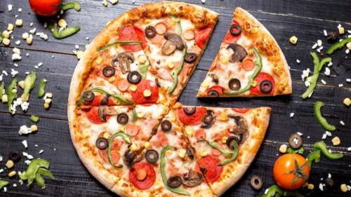 दिलचस्प है पिज़्ज़ा का किस्सा...'मार्गरीटा पिज़्ज़ा' नाम के पीछे है रोचक कहानी