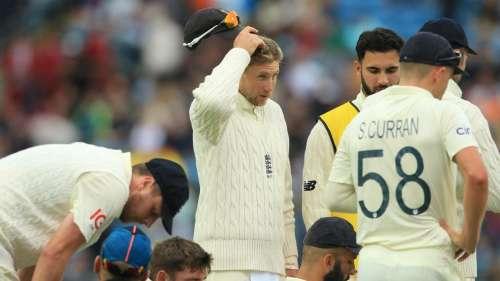 Ashes Series: एशेज सीरीज का बहिष्कार कर सकते हैं इंग्लैंड के खिलाड़ी, जानिए क्या है वजह?