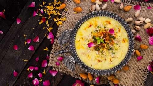 Eid al-Adha 2021: 5 delicious desserts to devour on this festive occasion