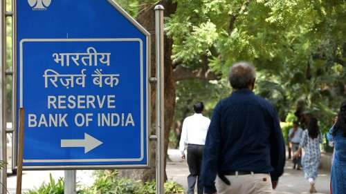 Get your wallets ready for Digital Rupee; RBI says digital currency to have phased introduction