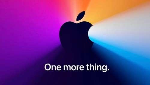 Apple Event 2021: iPhone 13 के अलावा आज और क्या-क्या हो सकता है लॉन्च, देखें