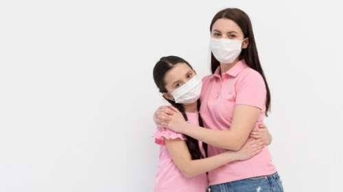 How to keep young children healthy amid Covid-19 outbreak