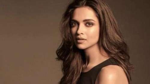 Deepika Padukone को फिर मिला 'टिकट टू हॉलीवुड', खुद प्रोड्यूस भी करेंगी फिल्म