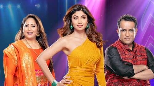 Shilpa Shetty misses 'Super Dancer' shoot after Raj Kundra's arrest in porncase: reports