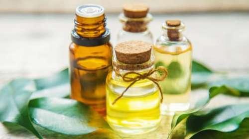 Tea tree oil for skin: Boon or Bane?