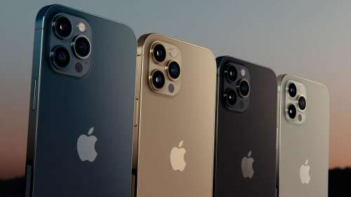 iPhone 13 series launch date tipped: check when new iPhone will be revealed