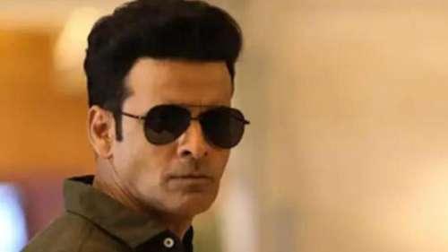 Manoj Bajpayee को सुनील पाल ने कहा था 'गिरा हुआ इंसान', अब एक्टर ने कुछ यूं दिया जवाब
