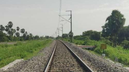 Telangana Rape case: मंत्री ने कहा था एनकाउंटर कर देंगे, दो दिन बाद रेलवे ट्रैक पर मिली लाश