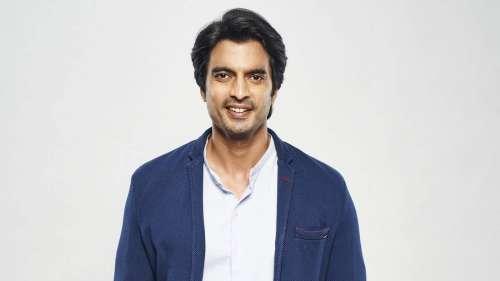 Gashmeer Mahajani ने इमली शो को कहा अलविदा, शेयर किया इमोशनल वीडियो