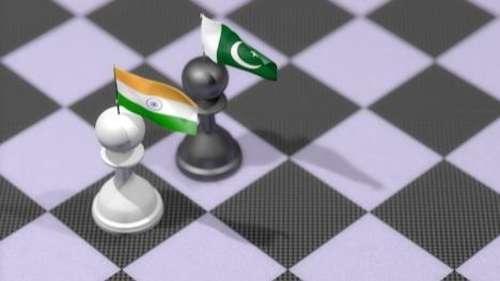 UNHRC meet: भारत ने पाक को फिर लताड़ा, कहा- आतंक के आका से सीखने की जरुरत नहीं
