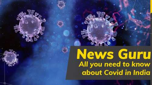 On News Guru| Vaccines, Delta, 3rd wave: Answers to all your Covid questions