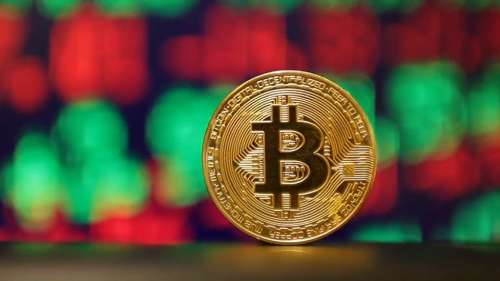 Bitcoin bounces back with Dogecoin & Ethereum, Elon Musk, Jack Dorsey to the rescue