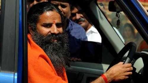 Baba Ramdev's Ruchi Soya files FPO to raise ₹4,300 crore