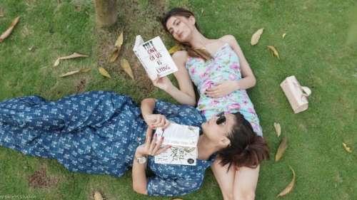 Fans are loving Shweta Tiwari and daughter Palak's birthday dance, call them sisters