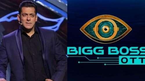 Bigg Boss: OTT पर सलमान खान नहीं, ये सेलिब्रिटी करेंगे शो को होस्ट,  जानिए पूरी खबर