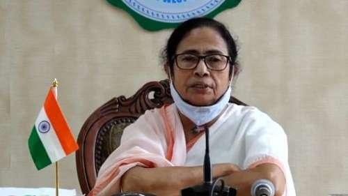 Mamta Modi Meet: দিল্লি সফরের আগে মমতা জানিয়ে দিলেন, প্রধানমন্ত্রী সাক্ষাতের সময় দিয়েছেন