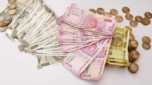 The Big Loan Bazaar! Find the cheapest loans at these banks