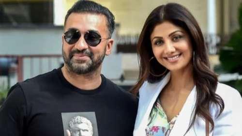Raj Kundra Case: शिल्पा शेट्टी से हो सकती है फिर पूछताछ, फोन भी हुआ क्लोन