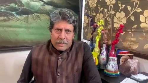 Yashpal Sharma Death: यशपाल के निधन से कपिल देव और साथी खिलाड़ियों पर टूटा पहाड़