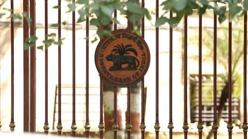 Digital Rupee soon: Digital currency trials to start by December says RBI Governor