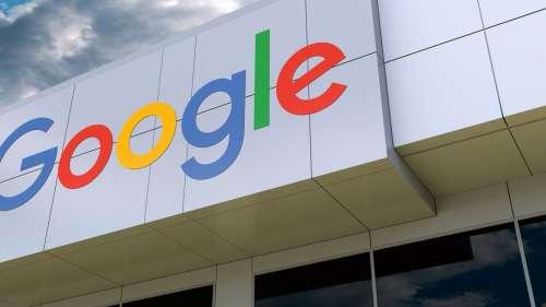 Google: ঘানি সরকারের নথিতে নজর তালিবানের, তড়িঘড়ি বহু অ্যাকাউন্ট ব্লক করল গুগল