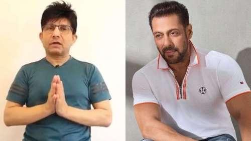 बॉम्बे हाई कोर्ट ने Salman Khan से मांगा जवाब, कमाल खान की याचिका के बाद कोर्ट ने भेजा नोटिस