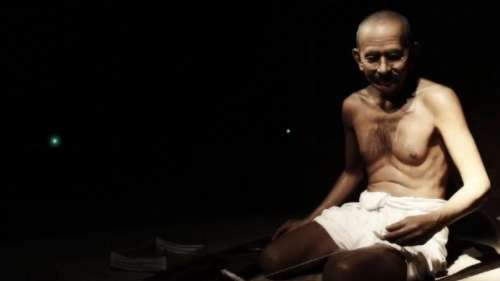 Gandhi Jayanti 2021: Remembering the Father of the Nation