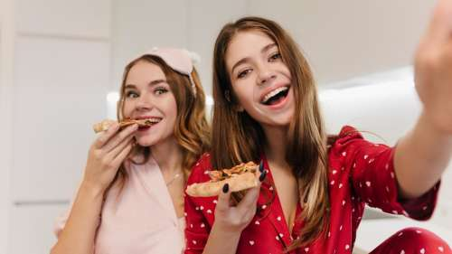 How Gen-Z likes to eat: three food trends that are big with youngsters