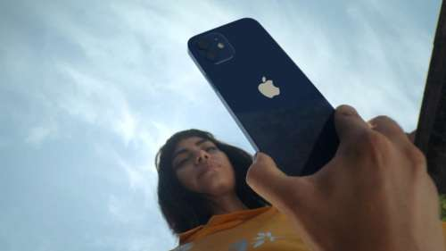 iPhone 13 may get satellite communication abilities, can make calls without network: report