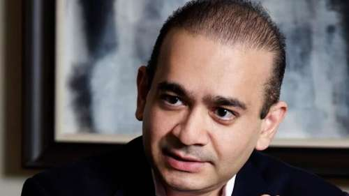 In fresh appeal Nirav Modi says extradition to India would worsen suicidal feelings