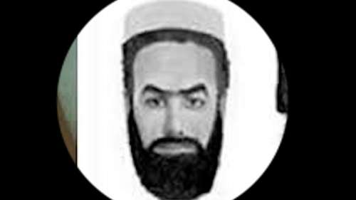 Taliban govt: Global terrorist with $5mn bounty is new home minister