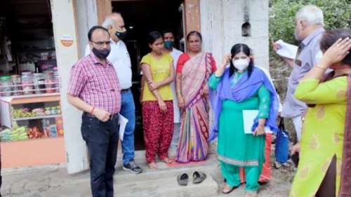 Maharashtra reports first case of Zika virus in Pune district