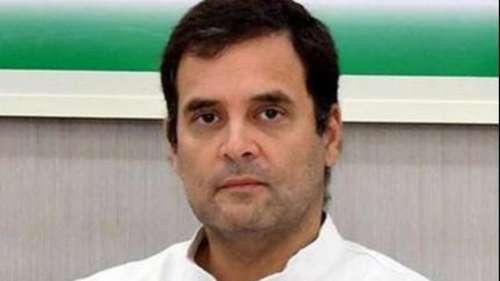 PM मोदी पर तंज