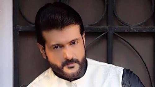 Armaan Kohli Drugs Case: अरमान कोहली की मुसीबतें बरकरार, 1 सितंबर तक बढ़ी कस्टडी