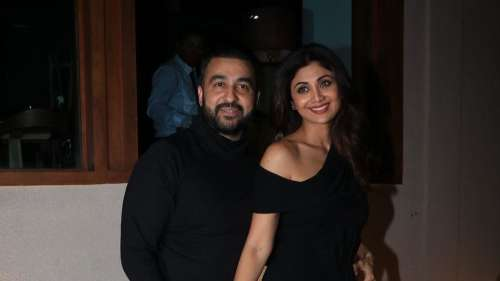 Porn racket case: Mumbai court refuses bail to Shilpa Shetty's husband
