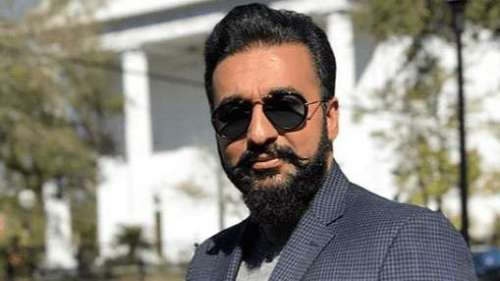 Raj Kundra porn case: 'false promises', 'models forced' and what lies ahead
