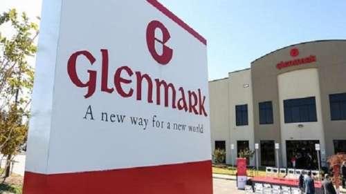 Glenmark Life Sciences का IPO खुला, पहले दिन रिटेल का हिस्सा ढाई गुना हुआ सब्सक्राइब