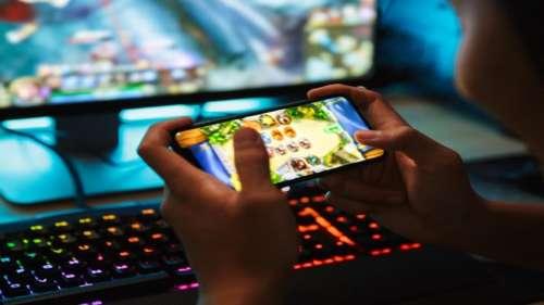 Gaming Addiction: पेरेंट के बैंक खातों पर डाका डाल रही बच्चों की ऑनलाइन गेमिंग की लत, जानें कैसे होगी दूर
