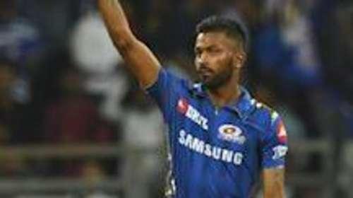 IPL 14 के दूसरे हाफ में इन खिलाड़ियों से रहेगी अच्छे प्रदर्शन की उम्मीद !