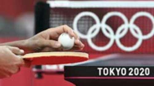 Tokyo Olympics 2020: मेडल की उम्मीद बढ़ी, भारत दो प्रतिस्पर्धाओं के क्वार्टर फाइनल में पहुंचा