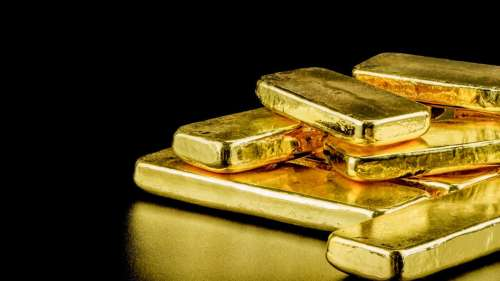 Sovereign Gold Bond Scheme: Issue opens today Here is all you need to know