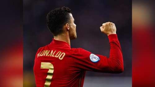 Cristiano Ronaldo: ম্যান ইউতে কি পছন্দের ৭ নম্বর জার্সিই পাবেন CR-7?