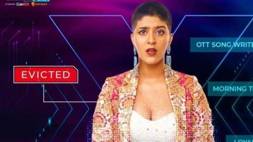 Bigg Boss OTT: नेहा भसीन और मूस को मिले सबसे कम वोट्स, ये कंटेस्टेंट हुईं शो से बाहर