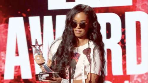 2021 BET Awards: see the complete winners list