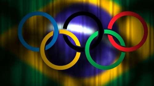 Tokyo Olympics: खेलों के महाकुंभ के उद्घाटन समारोह में मौजूद रह सकते हैं 15 देशों के नेता