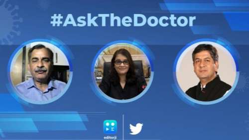 Ask The Doctor | India's hospitals in a mess: In conversation with Dr Rupali Basu and Dr Rajesh Malhotra