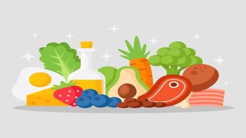 Best diet for immunity?