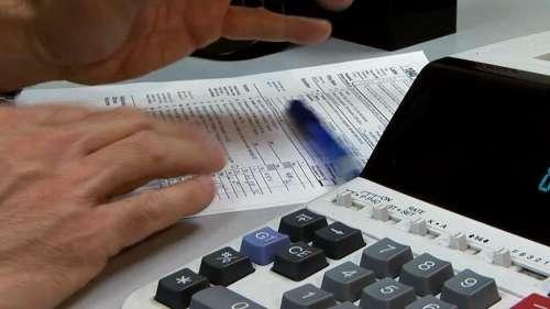 Taxpayers के लिए राहत की खबर,फॉर्म 15CA/15CB मैनुअली भरने आखिरी तारीख 15 अगस्त तक बढ़ी